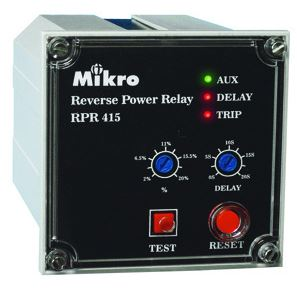 reverse power relay mikro product services jaya sukses group rh jayasukses com reverse power relay siemens reverse power relay basler