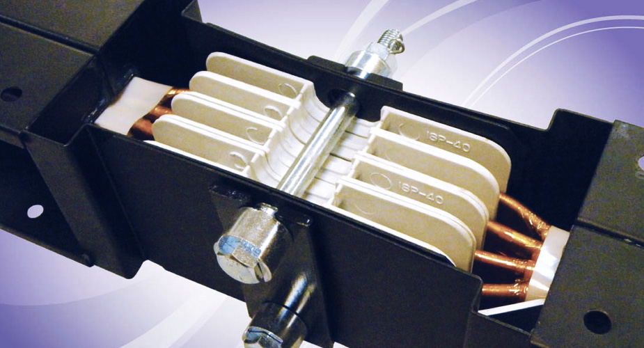 Busduct Hp Es Furutec Busway System Product Amp Services